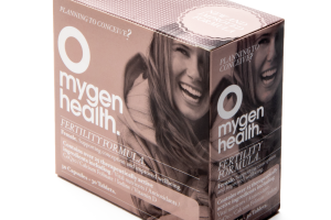 mygen-fertility-female
