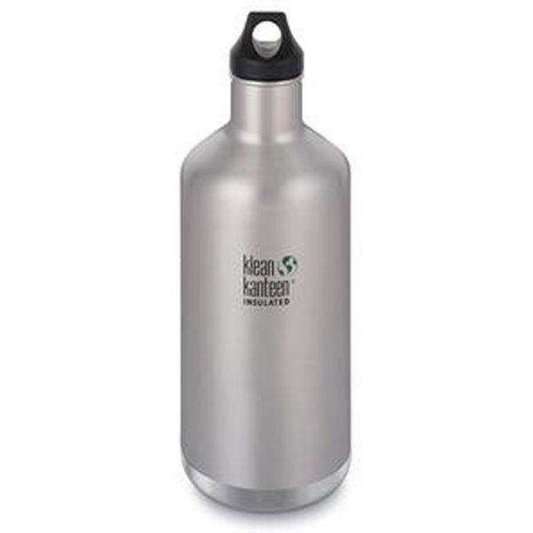 Classic-Brushed-Stainless-1900ml