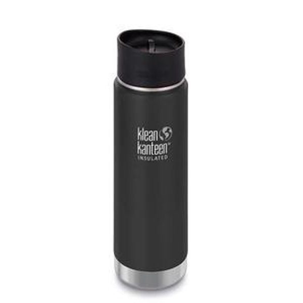 Insulated-Wide-Black-473ml
