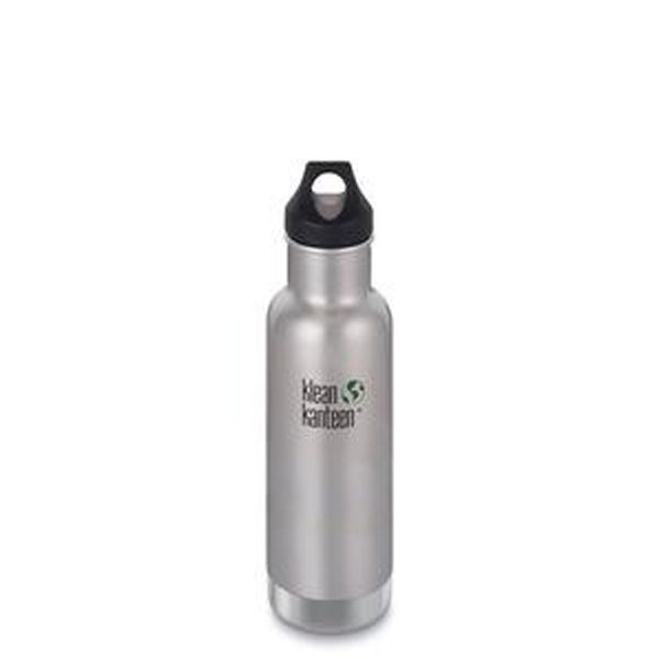 Stainless-Steel-Bottle-Insulated–Brushed-Stainless—Loop-Cap-592ml