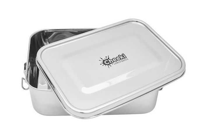 1.6_Litre_Lunch_Box_Hungry_Max_Open_