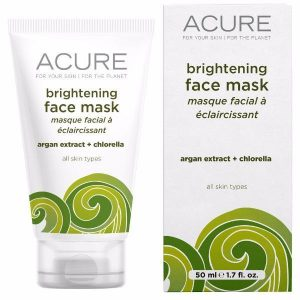 acure_brightening_face_mask